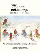 Meet Me at the Mountain book/DVD set
