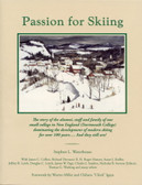Passion for Skiing