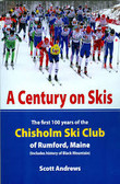 A Century on Skis, Chisholm Ski Club
