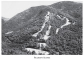 Peabody Slopes