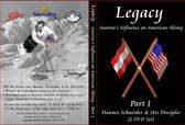 Austrian Legacy - Part I
