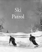 Ski Sentinels