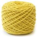 SIMPLICITY 005 Honeycomb