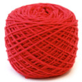 SIMPLICITY 016 Gypsy Red