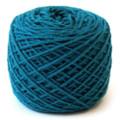 SIMPLICITY 027 Nile Blue