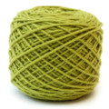 SIMPLICITY 040 Green Apple
