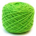 SIMPLICITY 049 Grass Slipper