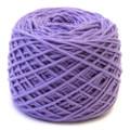 SIMPLIWORSTED 013 Violette
