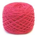 SIMPLIWORSTED 015 Ripe Raspberry