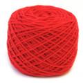 SIMPLIWORSTED 016 Gyspy Red