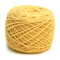 SIMPLIWORSTED 042 Butter Cream