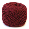 SIMPLIWORSTED 053 Burgundy