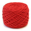 SIMPLIWORSTED 054 Vavavoom Red
