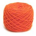 SIMPLIWORSTED 055 Burnt Orange
