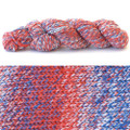 SIMPLIWORSTED MARL 656 Independence
