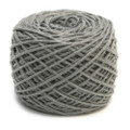SIMPLIWORSTED 037 Gun Metal Grey