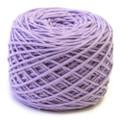 SIMPLIWORSTED 023 Lavender