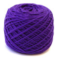 SIMPLIWORSTED 033 Red Hat Purple