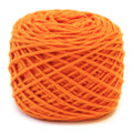 SIMPLIWORSTED 034 Orange