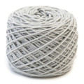 SIMPLIWORSTED 036 Silver Hair