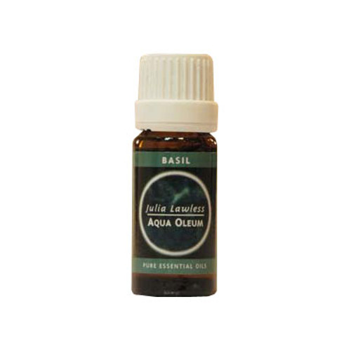 Basil Oil 10ml