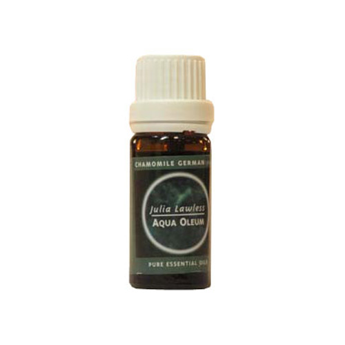 Chamomile German / Blue 5% 10ml