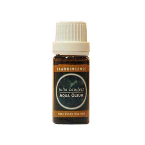 Frankincense Oil 10ml