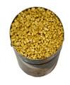 Caramel Popcorn w/ Tin