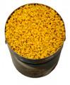 Cheese Popcorn w/ Tin