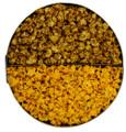 Caramel/Cheese w/ Tin