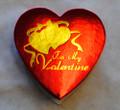 """""""To My Valentine"""" 2oz. Box"""