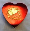 """""""To My Valentine"""" - 4oz. Box"""