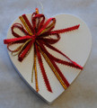 Red Ribbon - 8oz. Box