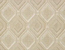Geometric Style Carpet from Stark Carpet