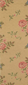 Floral Carpet from Stark Carpet
