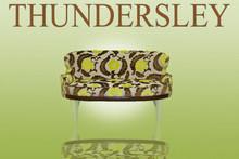 Upholstered Loveseat, Bond Street Loveseat, Luxury Loveseat