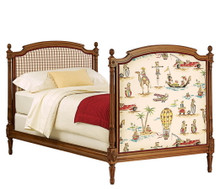 Daybed & Trundle Bed