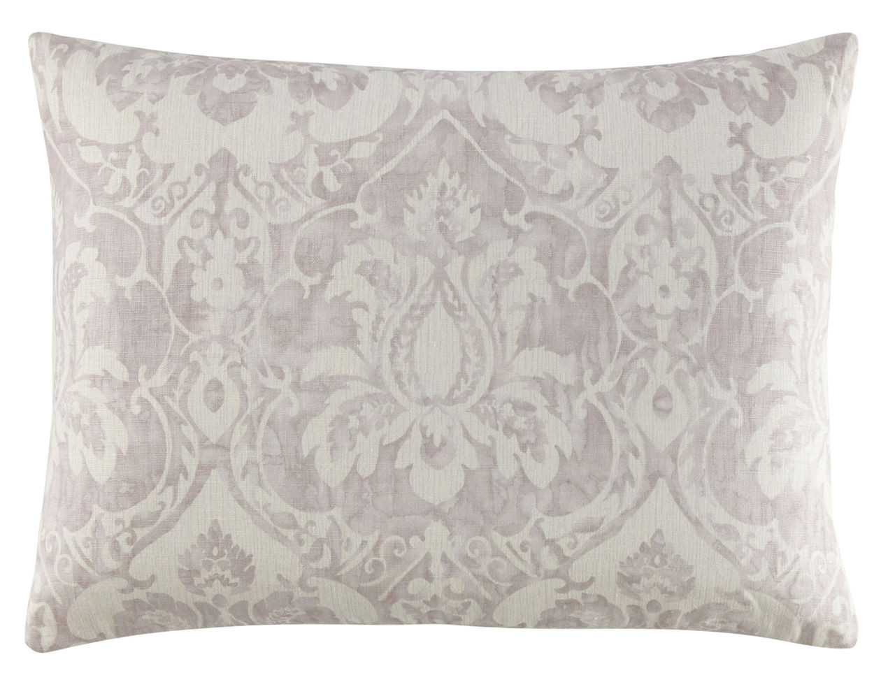 Luxury Throw Pillows, mauve and pink high end decorative pillows