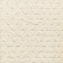 Snow Flakes Fabric