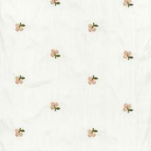 Rosebud Cream Blush