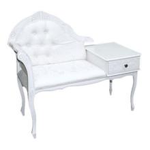 Chateau Telephone Seat