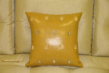 The Milan throw Pillow @ Thundersley Home Essentials 212 889 1917