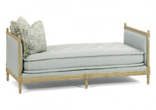Louis XVI Daybed