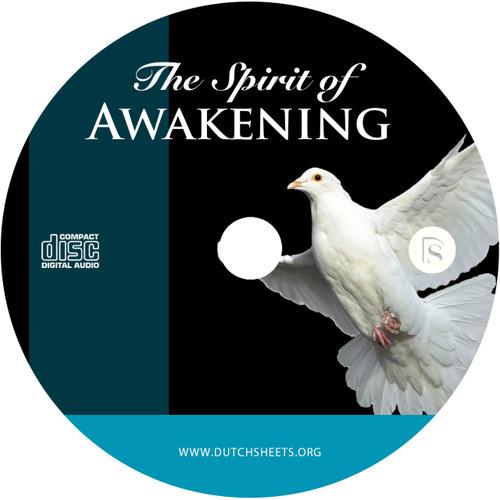 The Spirit of Awakening