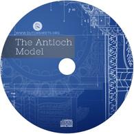 The Antioch Model