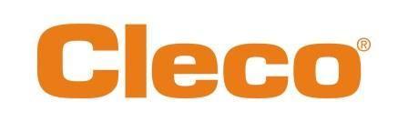 Logo cleco