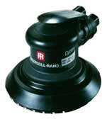 "Ingersoll Rand R025B-CSV-1  Sander | 5"" Vinyl Pad | 3/16"" Orbit | Vacuum Ready | Composite Body"