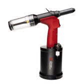 Chicago Pneumatic Compact Air Riveter CP9884