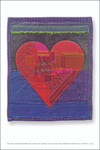 Hospital for Special Care (Heart) Poster