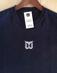 Whalers Long Sleeve T-Shirt